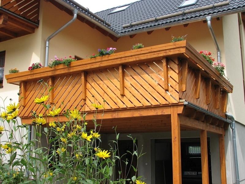 Schmiedigen Gmbh Zimmerei Holzbau